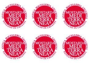 6-MOSTARDA